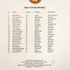 Boys Varsity Hockey - Thayer defeated Belmont Hill 6-5 on January 13, 2016, at the Canton Sportsplex  in Canton, Massachusetts.