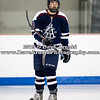 Belmont Hill Boys Varsity Hockey defeated Thayer 2-1 on January 14, 2015,  at Belmont Hill, in Belmont, Massachusetts.