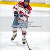 Boys Varsity Hockey: Dexter defeated Thayer 2-1 on January 18, 2019 at the Canton Sportsplex in Canton, Massachusetts.