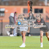 Girls Varsity Lacrosse: Thayer defeated Nobles 9-7 on April 10, 2019 at Thayer Academy in Braintree, Massachusetts.