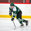 St. Sebastian's Christmas Tournament: Brunswick defeated  Winchendon 4-1 on December 20, 2019 at St. Sebastian's School in Needham, Massachusetts.