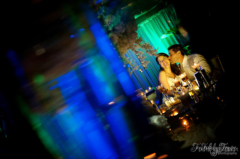 zephyr-palace-wedding-0133
