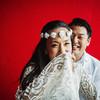 costa-rica-wedding-1274