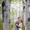 boundary-ranch-kananaskis-wedding3337