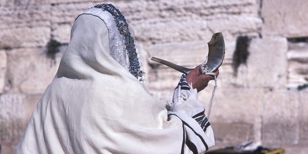 ISRAEL 1980's