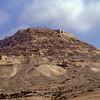 Nabatian City Ovdat