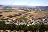 עמק יזרעאל  - Jezreel Valley