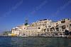 Jaffa Port  - נמל יפו