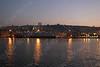 Port of Haifa -נמל חיפה