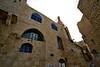 Jaffa- סמטאות יפו