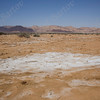 מלחת עברונה -The Arabah