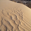 The Arabah  Sands  Dunes <br /> - חולות רדואן  הערבה