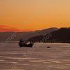 Gulf of Eilat - מפרץ אילת
