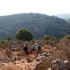 Nahal, Betzet, Upper, Galilee, נחל, בצת, הגליל, העליון