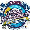 ISSA/ISF World Tournament of Champions