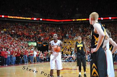 2013 vs Iowa
