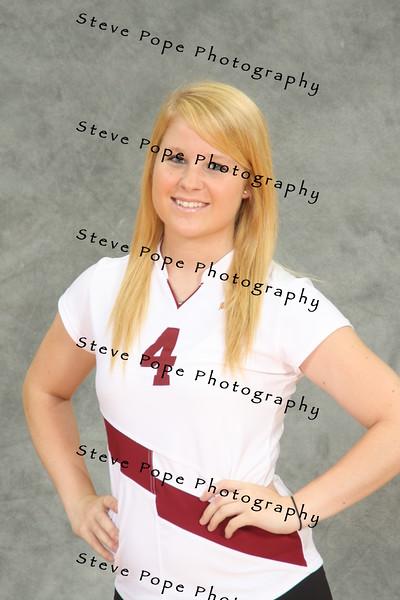 2009 Team Photo and Head Shots