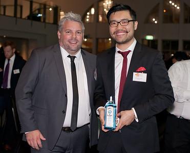 IT Journalism Awards