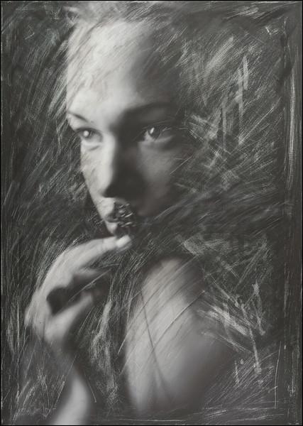 ©Emanuele Pagni Photography - Quadri - fine art e Fotografia artistica