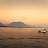 "©Emanuele Pagni Photography - Antalya ""Fine estate"""