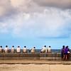 "©Emanuele Pagni Photography - L´ Avana - ""Gente del Malecón"""