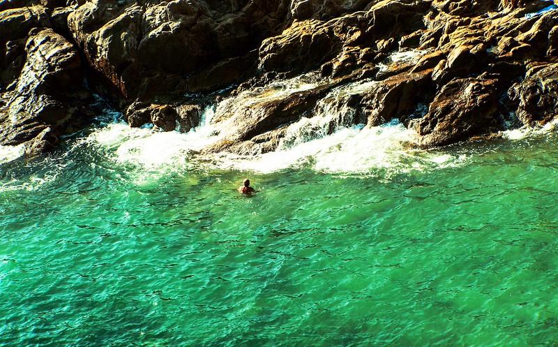 """©Emanuele Pagni Photography- Livorno """"Respiro della marea"""""""