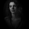 ©Emanuele Pagni Photography - Ritratto artistico