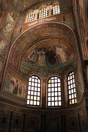 2010/10/16 Ravenna