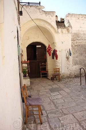 2015/08/23 Matera-Basilicata-Lucania