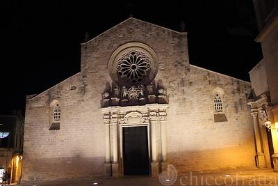 2015/08/28 Otranto, Lecce