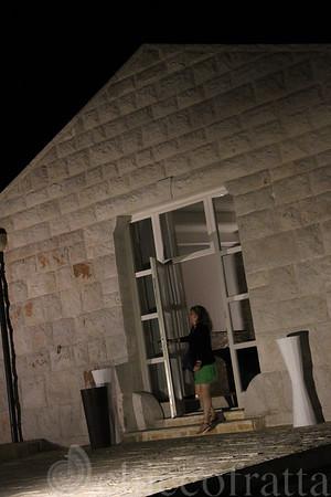 2015/08/20 Castel del Monte