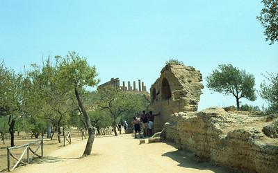 Sicilia B536 copia