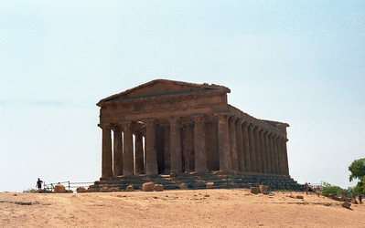 Sicilia B522 copia