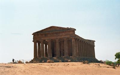 Sicilia514_2 copia