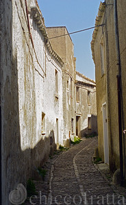 Sicilia Erice 280