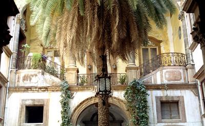 Sicilia459 P 3 copia