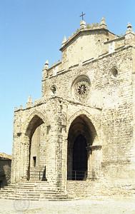 Sicilia Erice 274