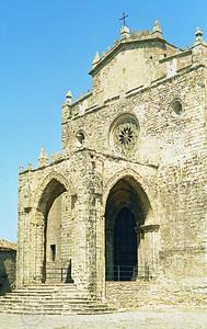 Sicilia Erice 274 2