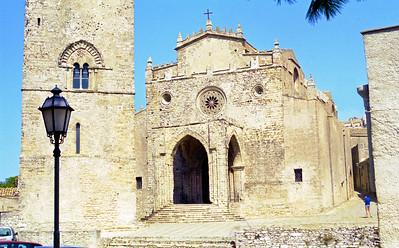 Sicilia Erice 249 Flickr