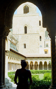 Sicilia192 P copia