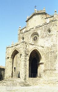 Sicilia Erice 294