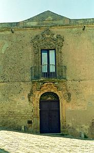 Sicilia Erice 267