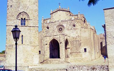 Sicilia Erice 249