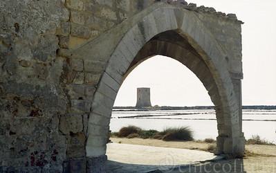 Saline di Taranto