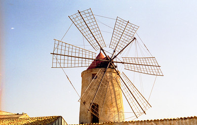 Sicilia255 copia