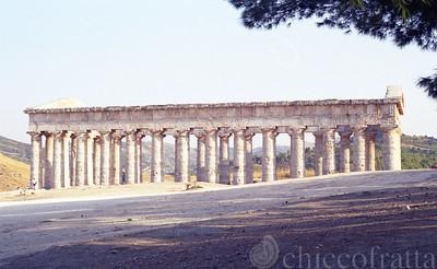 Sicilia709_2 copia