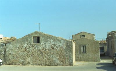Sicilia578_2_2 copia