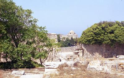 Sicilia359 copia