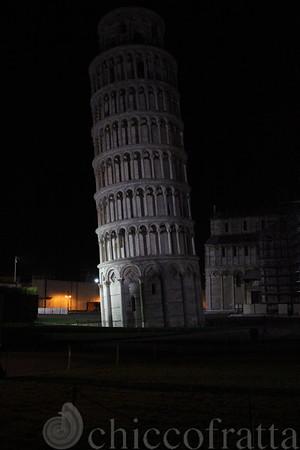 2015/04/14, PISA