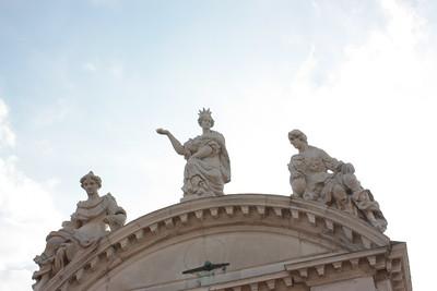 2012/06/07 Venezia 1